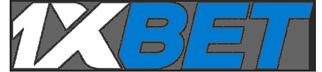 1xbet-meilleur-be.com
